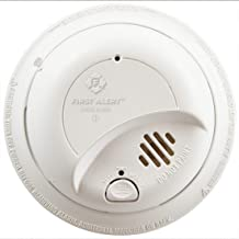 Best Smoke Detectors For Home Review [2020]