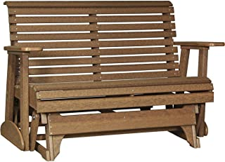 Best luxcraft patio furniture Reviews