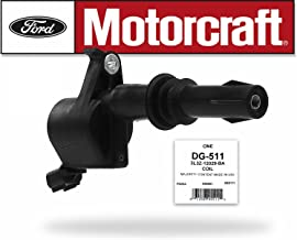 Best ford 5.4 heads for sale Reviews