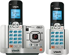 Best mad phone call Reviews
