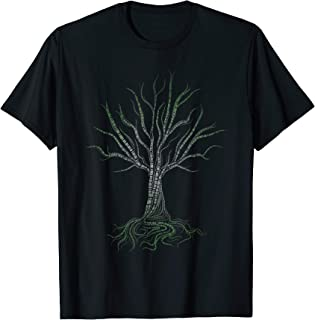 computer geek clothing
