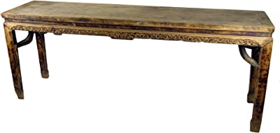 watch 3379c f4be1 Amazon.com: Ashley Furniture Signature Design - Vennilux ...