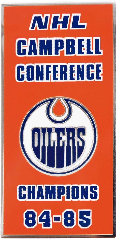 JF Sports Canada NHL Unisex Lapel Pin