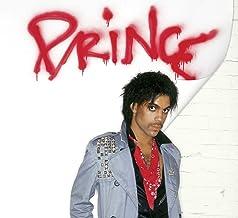 Prince -Originals (CD)
