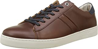 chaussure homme kost
