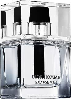Dior Homme Eau for Men After Shave Lotion