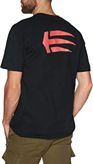 etnies Joslin Short Sleeve T-Shirt