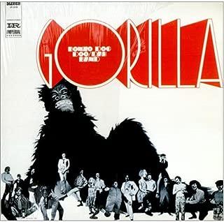 Best the bonzo dog doo dah band gorilla Reviews