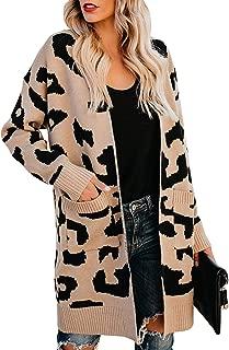 via spiga leopard print coat