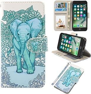 Best elephant phone case Reviews