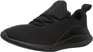 Nike Kids' Viale (Ps) Running Shoe