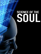 Science of the Soul