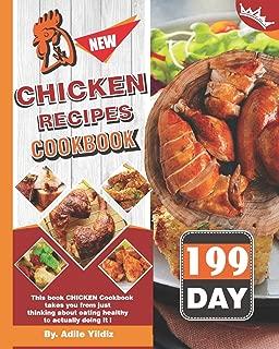 Best weight watchers chicken breast Reviews