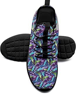 718f53f53f2d8 Amazon.com: Nintendo - Shoes / Men: Clothing, Shoes & Jewelry
