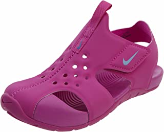 Best nike sandals sunray Reviews