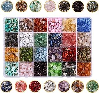 bulk gemstones for jewelry
