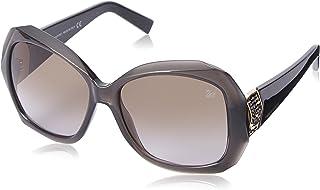3dd56c9203 Swarovski Gafas de SOL SOL SK0034