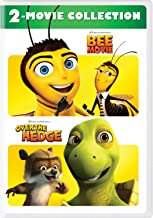 Best over the hedge 2 film Reviews