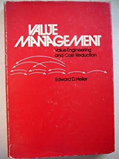 Best value management and cost reduction Reviews