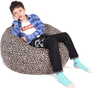 Best big lots bean bag chairs Reviews