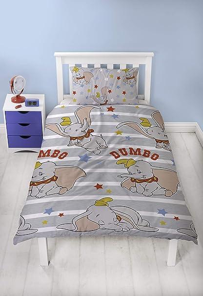 edred/ón y almohada con fundas dise/ño 22 Juego de cama de 4 piezas 150 x 120 cm