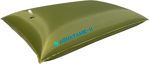 AQUATANK2 Water Storage Bladder (30 Gallon)