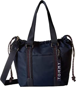 6c9fd4b07d2 Women s Tommy Hilfiger Handbags