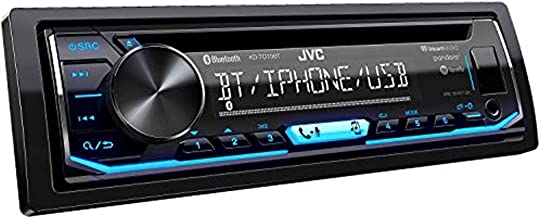 Best Jvc Rk52 of 2020 - Top Rated & Reviewed Kd X Bts Jvc Wiring Harness on nasa wiring, vintage stereo wiring, klipsch wiring, kicker wiring, bose wiring, car audio wiring, honeywell wiring, bosch wiring, rca wiring, car speaker wiring, kenwood wiring, pioneer wiring,