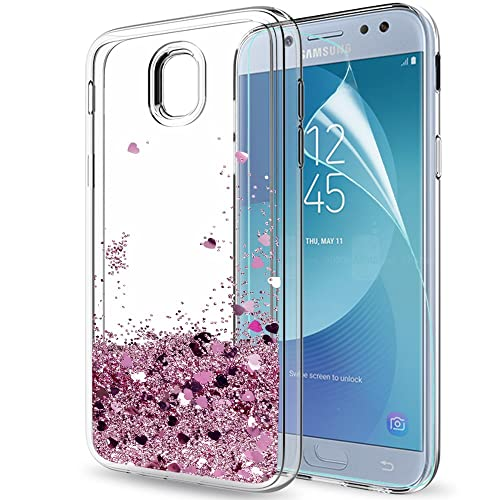 new product dbc53 d0fe6 Samsung Galaxy J5 Pro Case: Amazon.co.uk
