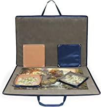 Best jigsaw storage boxes Reviews