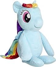 My Little Pony- Toys Peluche (Hasbro C0122EP6)