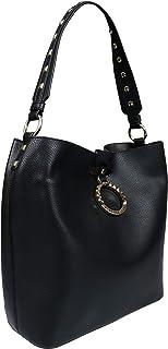 Versace レディース US サイズ: 12.5-12.5-5 カラー: ブラック