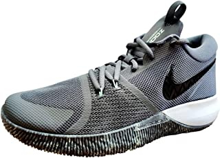 Mens Zoom Assersion Athletic Work Out Running Shoes