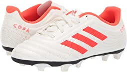 8fdaafd2653c Adidas predito instinct fg solar red white night flash