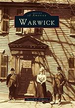 Warwick  (RI)  (Images of America)