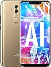Best huawei y5 2018 precio Reviews