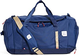 herschel gorge duffle bag