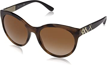Burberry Womens 0BE4236