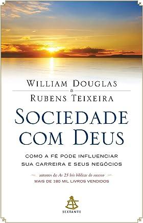 Sociedade com Deus