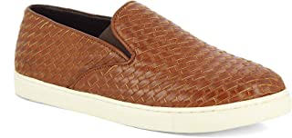 Alberto Torresi Aromas Tan Casual Shoes