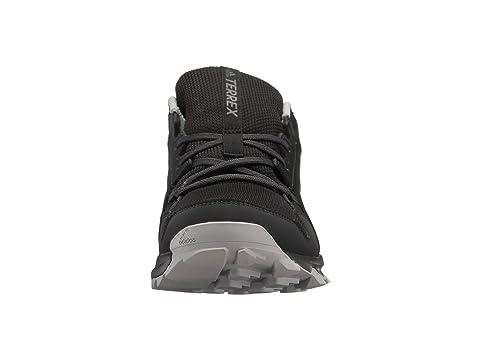 Adidas GTX® ceniza Negro Outdoor Terrex Verde Tracerocker Carbono rxqrtR1w