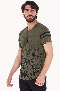 Kabartmalı Tshirt