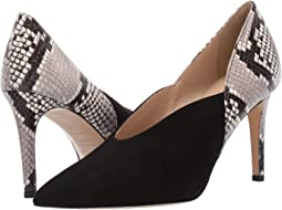 328cf994726 Women's Heels | Shoes | 6pm