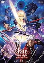 Best aniplex tv series Reviews
