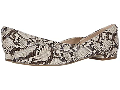 Bandolino Bowey (Brown Multi 5) Women