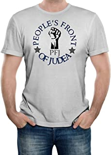 Best people's front of judea t shirt Reviews