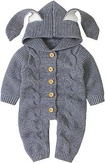 NUOVO Bambino Bambino Maglione Taglia 0-3 mesi dalla Mamas and Pappas Maglione Cardigan.