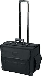 travelwell roller bags