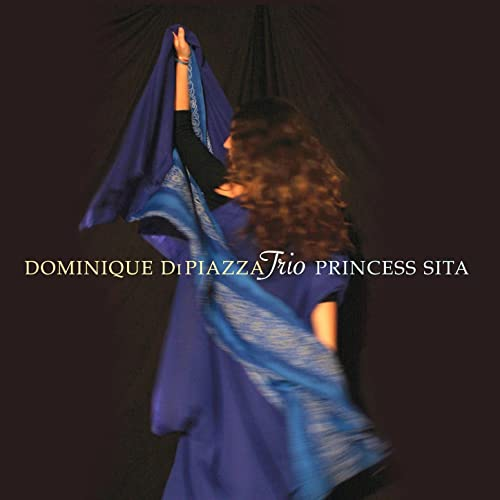 Torrents DAmour de Dominique Di Piazza en Amazon Music - Amazon.es