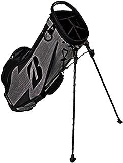 Bridgestone Lightweight Stand Bag 2018